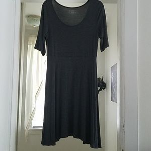 Simply Styled Dress